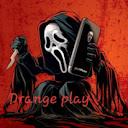 Dange Play