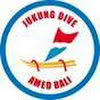 JukungDive