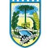 Câmara de Vereadores de Joaçaba - SC