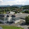IBM Research - Zurich (Rüschlikon)