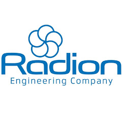 RADION ENGINEERING