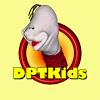 DPTKids