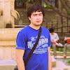 Farhad Alakbarov