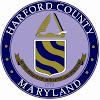 Harford Votes