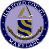 Harford Votes