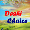Deshi Choice