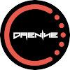 DaenineMusic