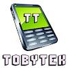 Tobytek Apps