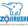 ZojirushiAmerica