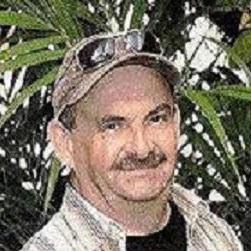 Charly Kusch