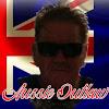 Aussie Outlaw