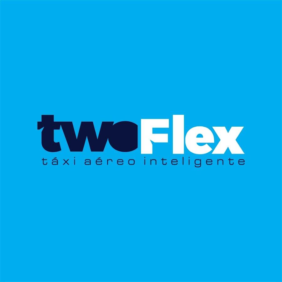 Resultado de imagen para Two Flex taxi aereo
