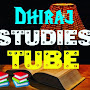 Dhiraj Studies Tube