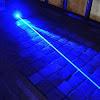 Laserblue