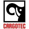 CargotecCorp
