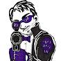 Purple Doom