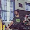 Salman Zaheer
