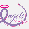 Angels Of Las Vegas