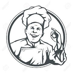 Рецепты Шеф-повара