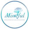 Mindful Expertos en Psiquiatría y Psicología