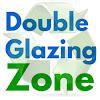 Double Glazing Zone