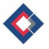 Ciasul Comercial Ltda