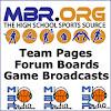 MBRsport