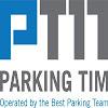 Parking Tim d.o.o.