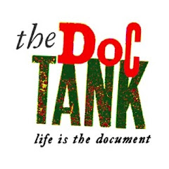 TheDocTank