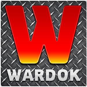 Вооружение и техника wardok   bodriydok wot