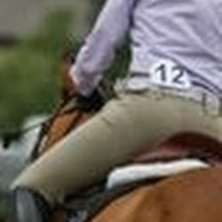 EquestrianKayla