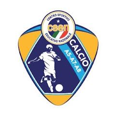 calciocsen