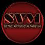 SimonVisionMedia1