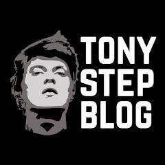 Рейтинг youtube(ютюб) канала Anton Stepanov