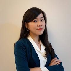 Jia-Yi Chen