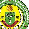 MK Al Mukarramah