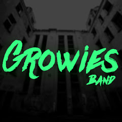 Growies Band