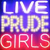 LivePrudeGirls