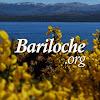 Bariloche.Org | Todo Bariloche en Internet!