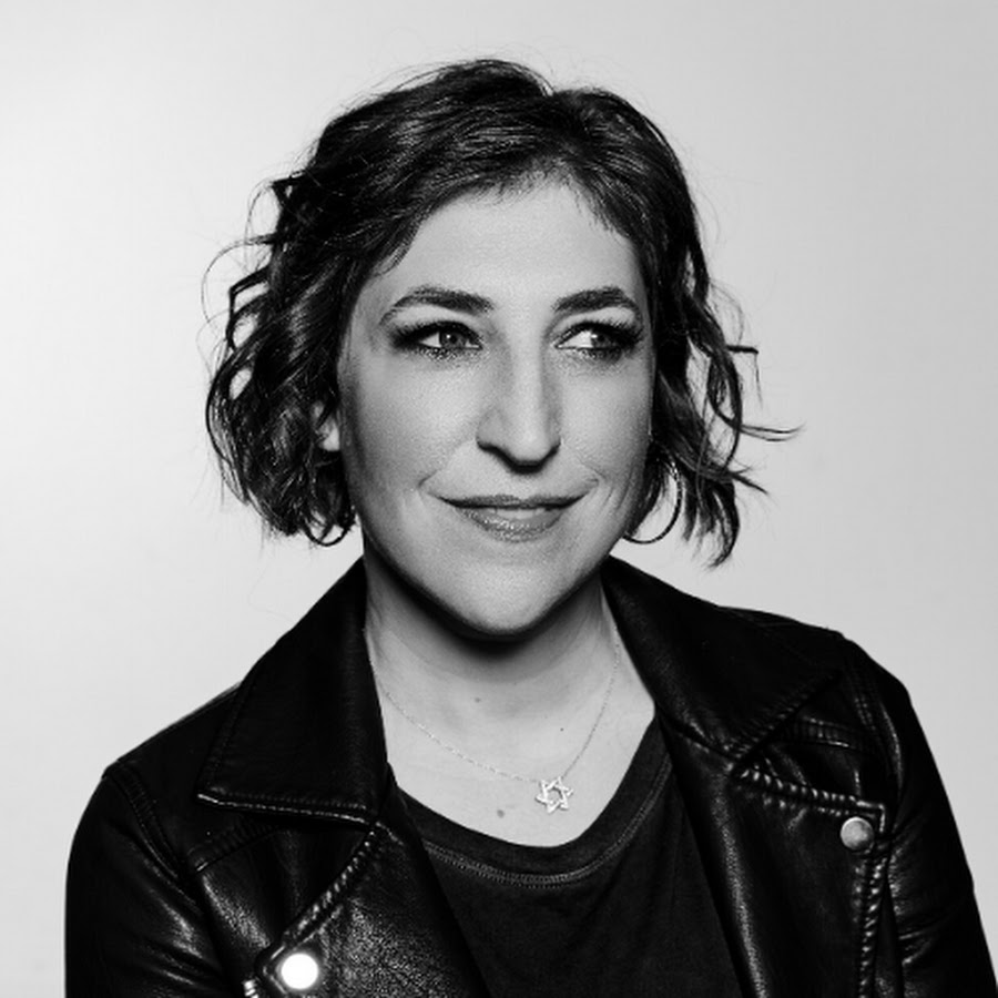 mayim bialik husband michael stonemayim bialik net worth, mayim bialik imdb, mayim bialik frozen, mayim bialik neuroscience, mayim bialik young, mayim bialik ethnic background, mayim bialik forrest gump, mayim bialik wiki, mayim bialik star trek, mayim bialik gallery, mayim bialik book, mayim bialik @missmayim, mayim bialik in jeans, mayim bialik tumblr, mayim bialik ariana grande, mayim bialik to register, mayim bialik photo, mayim bialik how to pronounce, mayim bialik husband michael stone, mayim bialik chef