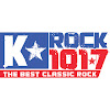 KRock 1017 - Central Texas' Best Classic Rock