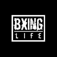 Box Entertainment