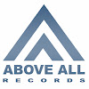AboveAllMusic