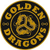 GoldenDragons888