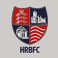 Hampton & Richmond Borough FC