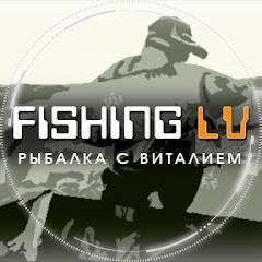 Как сделать сетку для рыбы