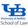 University at Buffalo School of Law