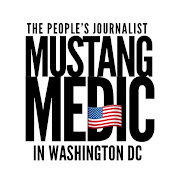 Mustang Medic