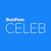 BuzzFeed Celeb Channel Videos