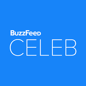 BuzzFeed Celeb on FREECABLE TV